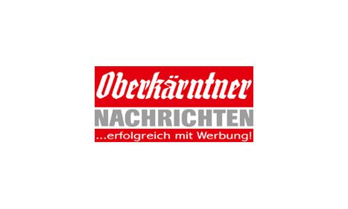 Oberkärntner Nachrichten