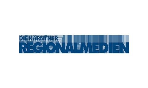 Regionalmedien