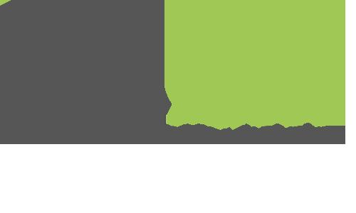 Immosale24